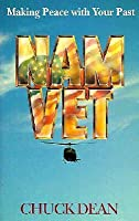 Nam Vet: Making Peace with Your Past
