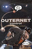 Control (Outernet, 2)