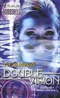 Double Vision (War Games #2)