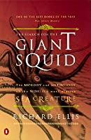 Search for the Giant Squid