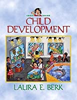 My Development Lab With E Book Student Access Code Card For Child Development (Standalone) (8th Edition)