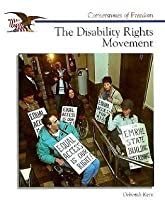The Disability Rights Movement
