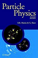 Particle Physics, 2nd Edition
