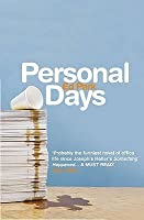 Personal Days