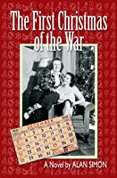 First Christmas of the War
