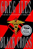 Black Cross (World War Two, #1)