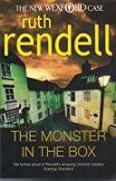 The Monster in the Box (Inspector Wexford, #22)