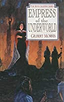Empress of the Underworld (Seven Sleepers, #6)