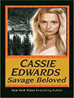 Savage Beloved