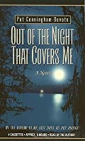 Out Of The Night That Covers Me