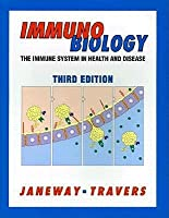 Immunobiology: the immune system in health and disease