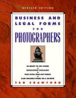 Business and Legal Forms Photographer