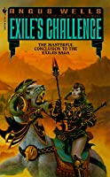 Exile's Challenge (Exiles, #2)
