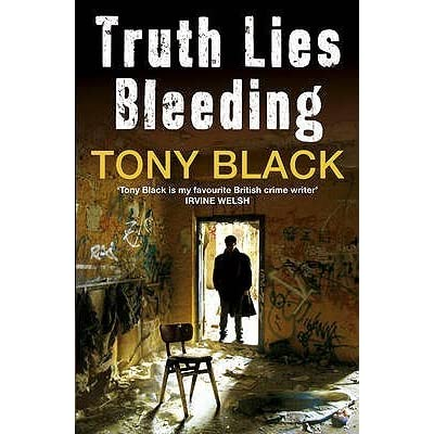 where the truth lies book review