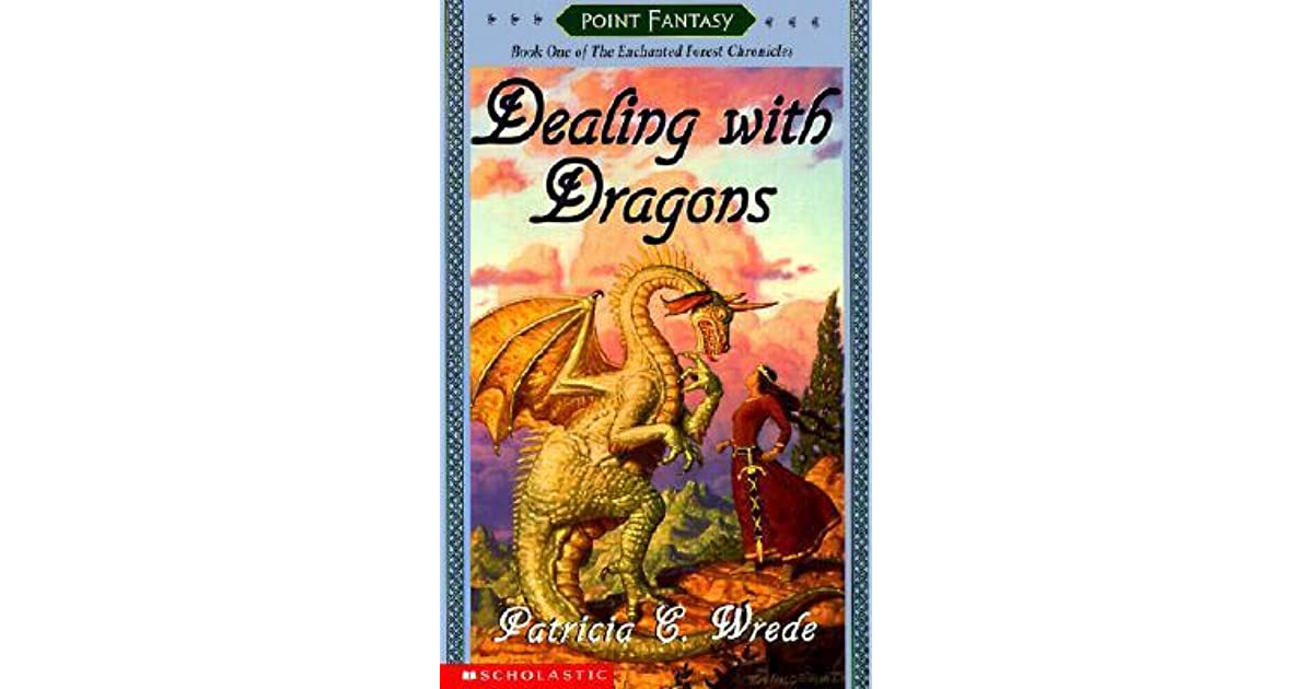 Pg . Study with Coping Utilizing Dragons
