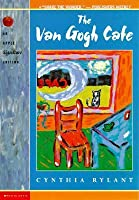 The Van Gogh Cafe (Apple Signature Edition)