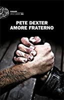 Amore fraterno