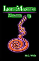 Number 13 (Lightmasters, #1)