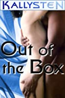 Out of the Box  (On the Edge)