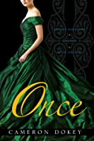 Once: Before Midnight/Golden/Wild Orchid  (Once Upon A Time Omnibus)