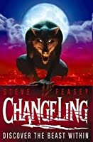 Changeling (Changeling, #1)
