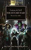 The Outcast Dead: The Truth Lies Within