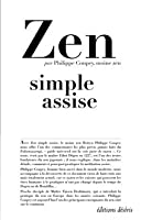 Zen: Simple Assise