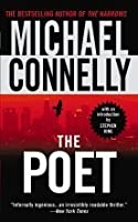 The Poet (Jack McEvoy #1; Harry Bosch Universe #5)