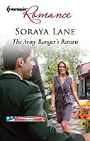 The Army Ranger's Return (Romance)