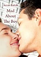 Mad About the Boy