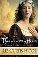 Thorn in My Heart (Lowlands of Scotland, #1)