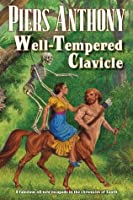 Well-Tempered Clavicle (Xanth)