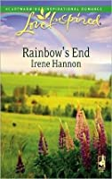 Rainbow's End (Love Inspired)