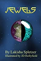 Jewels (Alien Encounters Saga, #1)