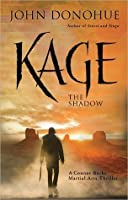 Kage: The Shadow