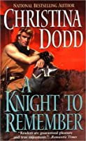 A Knight to Remember (Knight, #2)
