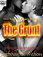 The Grunt (The Lonely Hearts, #3)
