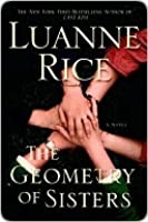 The Geometry of Sisters (Newport, Rhode Island, #1)