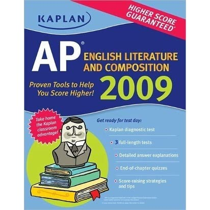 Best AP Spanish Books 2019 – Complete Review