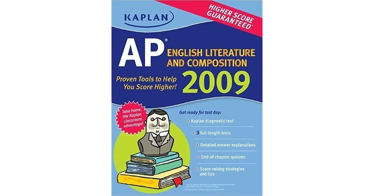 2009 ap english literature essay questions Ap practice exams is a free online directory of practice tests, notes, study guides, videos, and multiple choice questions a long list of resources for each ap test.