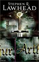 Arthur (The Pendragon Cycle, #3)