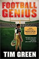 Football Genius with Bonus Material