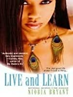 Live And Learn (A Friends & Sins Novel)