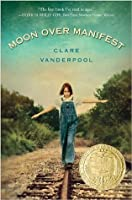 Image result for moon over manifest