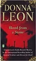 Blood From A Stone (Commissario Brunetti #14)