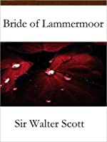 The Bride of Lammermoor