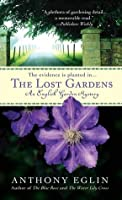 The Lost Gardens