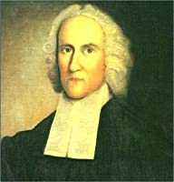 Works of Jonathan Edwards: Vol. 2