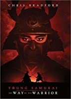 The Way of the Warrior (Young Samurai, #1)