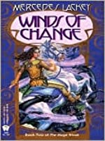 Winds of Change (Valdemar: Mage Winds, #2)